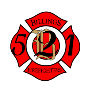 Billings Fire Fighters
